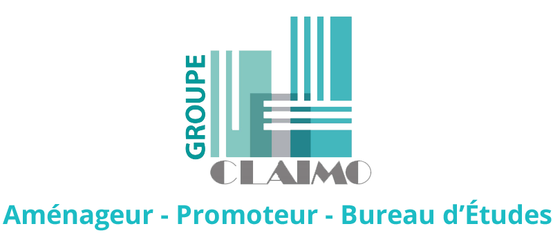 Claimo