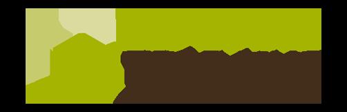 Logo les loges terrains